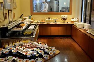 Urawa Royal Pines Hotel