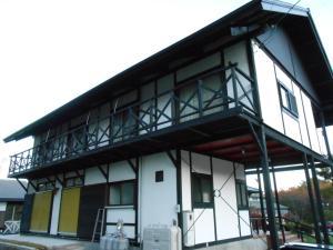 Villa Nugget Inn