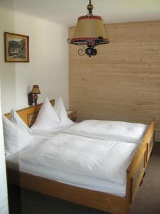 Karl-Volkert Haus, Hotels  Heiligenblut - big - 10