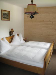 Karl-Volkert Haus, Hotels  Heiligenblut - big - 31