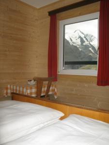 Karl-Volkert Haus, Hotels  Heiligenblut - big - 2