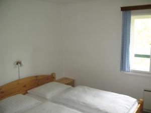 Karl-Volkert Haus, Hotels  Heiligenblut - big - 9