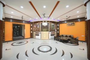 Hotel Banwari Palace