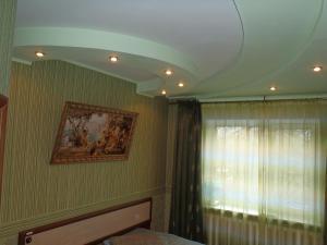 Lugan Hotel, Hotely  Neryungri - big - 14