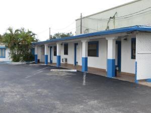 Southwind Motel, Motelek  Stuart - big - 21