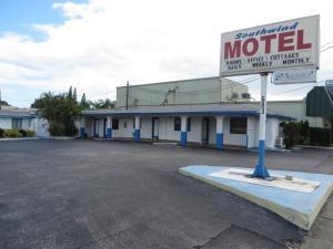 Southwind Motel, Motelek  Stuart - big - 22