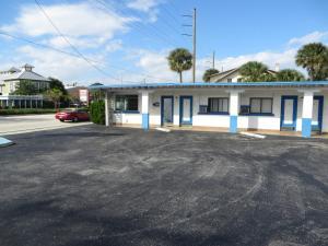 Southwind Motel, Motelek  Stuart - big - 15