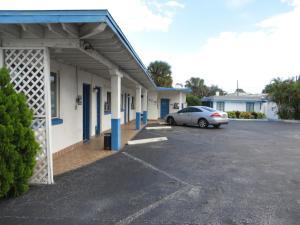 Southwind Motel, Motelek  Stuart - big - 17