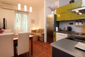 Spalato Apartments
