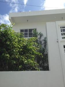 Casa Tina