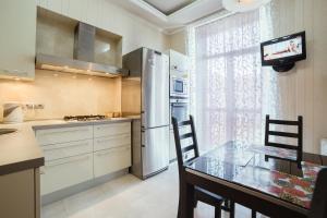 Studiominsk Apartments - фото 11