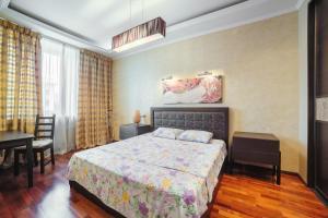 Studiominsk Apartments - фото 15