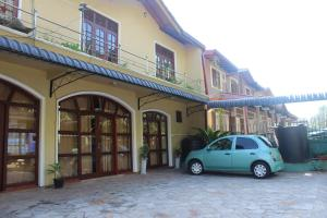 Sesaara Guest House & Rooms