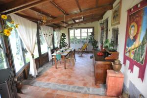 Appartamento Villa Clotilde