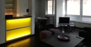 Modern Apartment - фото 4