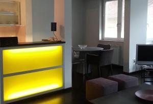 Modern Apartment - фото 5
