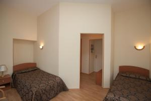 Отель Екатерина - фото 18