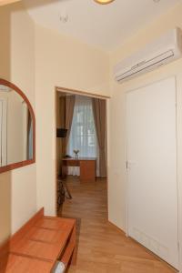 Отель Екатерина - фото 21