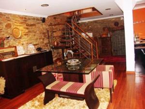 Casa do Soto