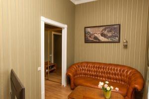 Отель Екатерина - фото 16