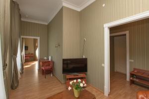 Отель Екатерина - фото 15