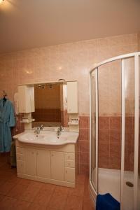 Отель Екатерина - фото 14