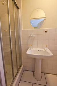 de Oude Meul Guest House, Vendégházak  Stellenbosch - big - 36