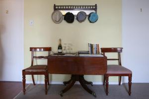 de Oude Meul Guest House, Vendégházak  Stellenbosch - big - 35