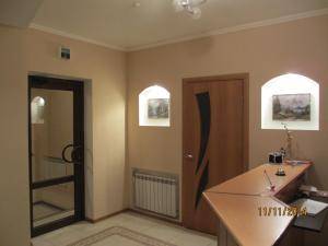 Гостевой дом Варшавский - фото 3