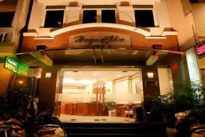 Huyen Chau Hotel, Hotely  Hanoj - big - 28
