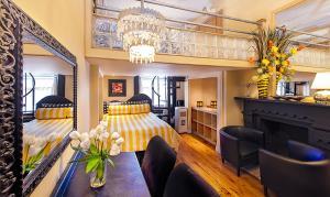 The International Cozy Inn.  Foto 6