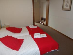 Hotel Lommelhof