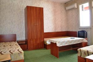 Montazhi EAD Dorm