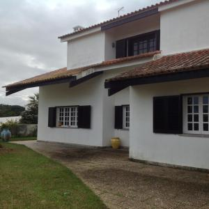 Villa Brasil