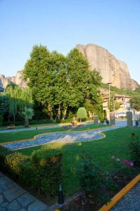 obrázek - Spanias Hotel