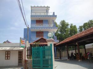 Nam Long Guesthouse 2