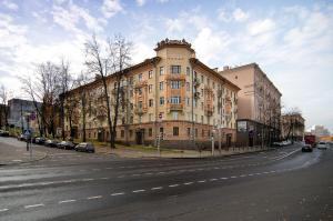 Апартаменты Минск на Ленина - фото 10