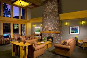 obrázek - Juniper Springs Resort