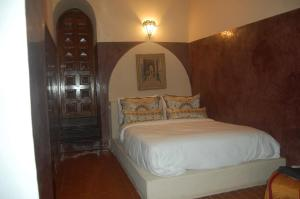 Review Riad O-ly