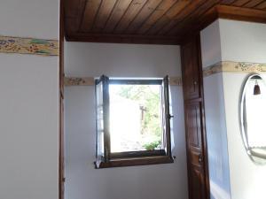 Vera's Traditional House, Апартаменты  Загора - big - 30