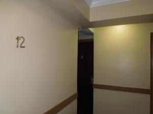 Riverside Tower Hotel, Отели  Нью-Йорк - big - 15
