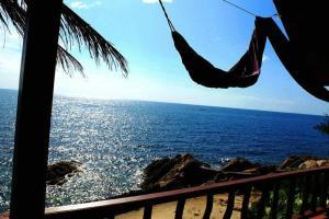 obrázek - Lucky Resort