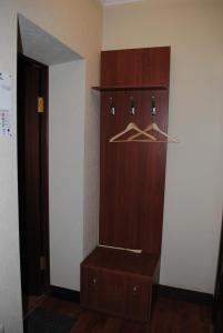 Отель Тревел - фото 26