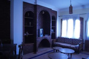 Apartment Yanny, Apartmány  Hurghada - big - 1