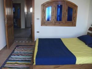 Apartment Yanny, Apartmány  Hurghada - big - 14