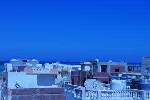 Apartment Yanny, Apartmány  Hurghada - big - 15