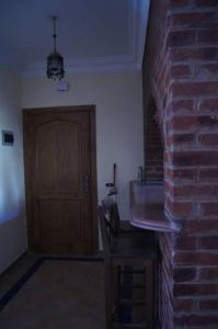 Apartment Yanny, Apartmány  Hurghada - big - 20