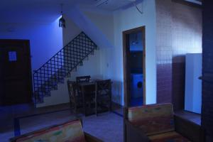 Apartment Yanny, Apartmány  Hurghada - big - 17