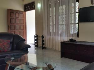 Unawatuna Apartments, Apartments  Unawatuna - big - 58