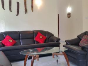 Unawatuna Apartments, Apartments  Unawatuna - big - 61